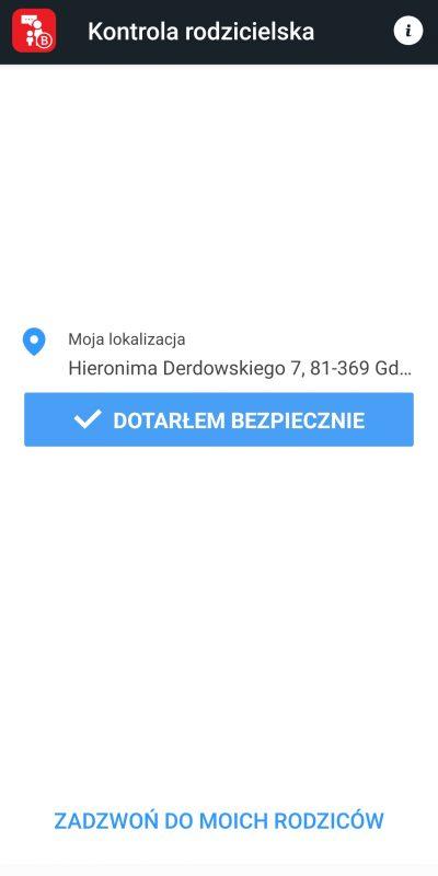 Screenshot_20191204_130339_com.bitdefender.parentaladvisor