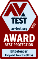 csm_avtest_award_2019_best_protection_bitdefender_17f586c80a
