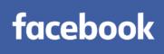 logo-facebook-nowe